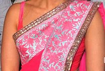 Dress up for Navratri