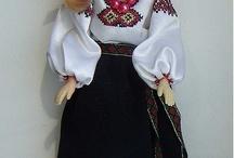 barbie russa