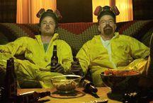 Best TV shows to binge watch