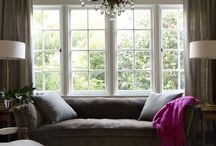 Front Sitting Room Ideas