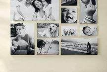 Διακόσμηση - φωτογραφίες