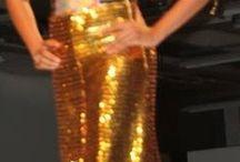 Habesha couture