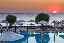 Creta Maris Beach Resort, 5 Stars luxury hotel in Hersonissos, Offers, Reviews