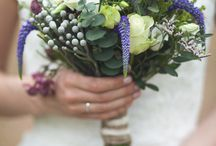 wedding photography / my photos