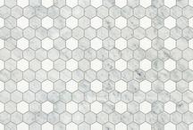 Tile / floors