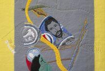 Linda Izan - Textile21.co.uk / Linda Izan / Conceptual visual artist working in digital art, and experimental embroidery  -  T: 07881411004  -  E: lindapearlizan@googlemail.com - B: https://lindapearlizan.wordpress.com