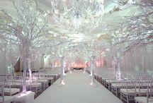 Wedding ideas / by Ashlee Malanowski