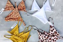 swimwear.