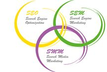 Seo Training Courses / Ambika software Technologies offers various training courses with affordable price like On Page, Off Page, PPC, Google Analytics and link building or social media marketing. We can provide training for individuals or groups. Gain knowledge how to choose the best keywords for your SEO campaign.