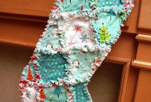 Sewing Fun / by Marebeth DiMare