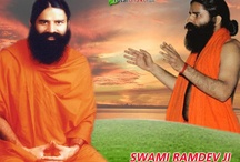 Back Pain Relieve - Baba Ramdev