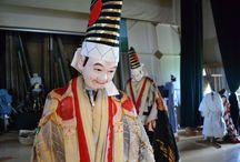 Japan Performing Arts