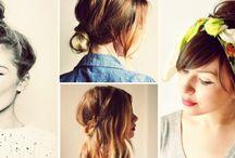 ciekawostki moda fryzury