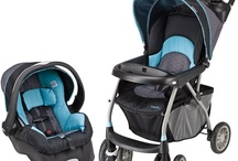 baby stuff for the bff / by giannini indira