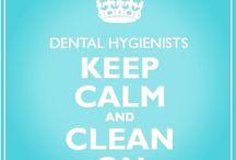Sanatate dentara