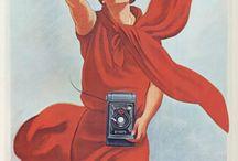 Fotografia / Fotografia, pellicole, foto, film, macchine fotografiche