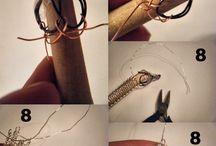 viking kniting