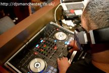 Wedding djs manchester / Your Wedding day is one of the most important days of your life so it's important that the entertainment provides the best DJs services. Visit: http://djsmanchester.co.uk/  we provide friendly, reliable, professional and credible wedding DJs with vast experience.