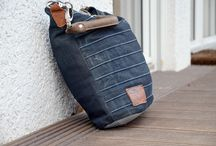 Taschen / Bags