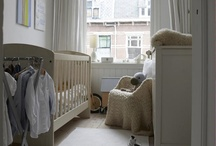 Kid's Room / by P PRL