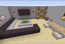 Tyler's Minecraft