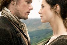 Outlander / Highland