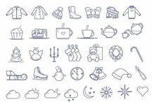 Iconos / Icons / Iconos gratuitos que puedes descargar