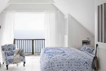 Mallorca Project Bedrooms
