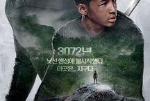 23 Identity Director Movie