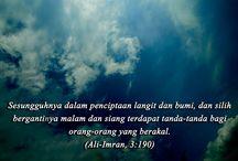Motivasi 347