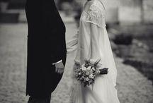 The Vintage Bride Edit