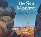 Oh I do like to be beside the seaside KS1 / Books on a seaside theme for KS1