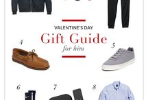 father's day gift guides uk