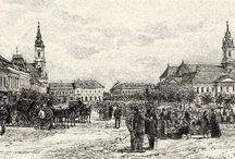 Nagyvárad/Oradea