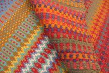 Ideer til nye kofter/gensere
