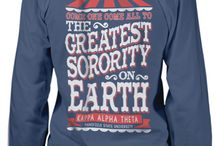 Spring Carnival Shirt Ideas