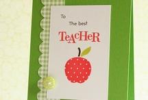 teachers school