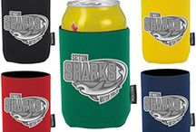 Perfect for Game Season and Tailgate Parties! / by BIC Graphic