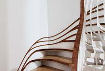 Interior design, Furniture / International interior design, furniture
