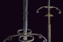 Zbrane 17. storočie