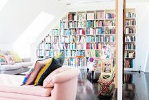 Home Inspirations - Living Room