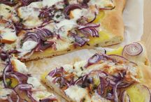 ILOVEPizza&co