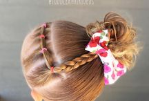 Toddlerhair