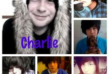 CharlieSkies & other YouTubers