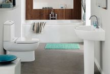 Bath Safety / January is national Bath Safety Month. Here are tips and preventative measures to take to ensure your bathroom is safe.