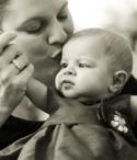 Motherhood / by Cheryl Foster
