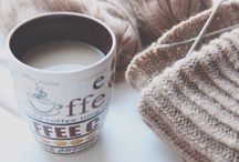 Knit_wear / Вязание на заказ