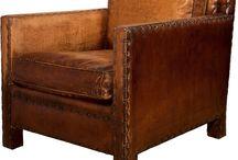 Fauteuils | Nano Interieur / Fauteuils kunnen net de finishing touch zijn voor je interieur. Door een fauteuil in je woonkamer te plaatsen creëer je een aparte zithoek waar je optimaal kunt ontspannen, een boek kunt lezen of een heerlijk kop koffie kunt drinken. Bekijk een geep uit onze collectie fauteuils. #fauiteuils #ontspannen #relaxstoel #nanointerieur