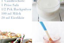 holland receptek