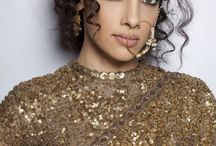 Delhi Couture Week /  Delhi Couture Week, a unique platform to showcase the finest Indian couture